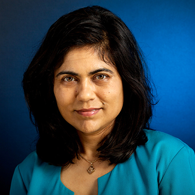 Veena Sahajwalla
