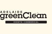 sponsor-Adl-Green-Clean