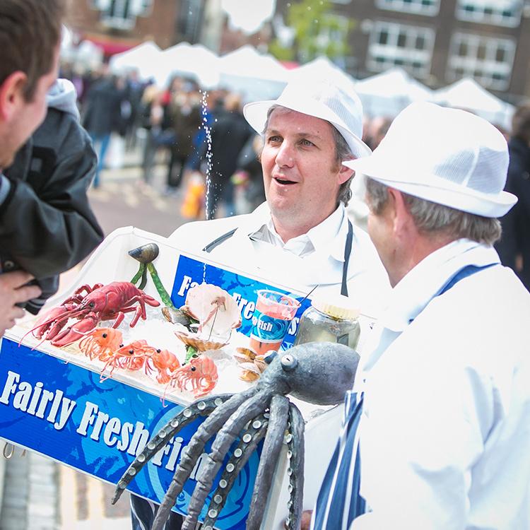 Fairly-Fresh-Fish-thumb