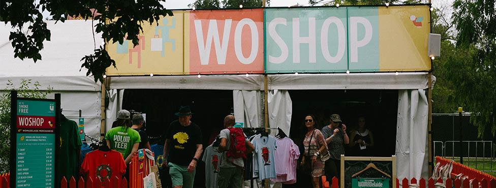 WoShop2