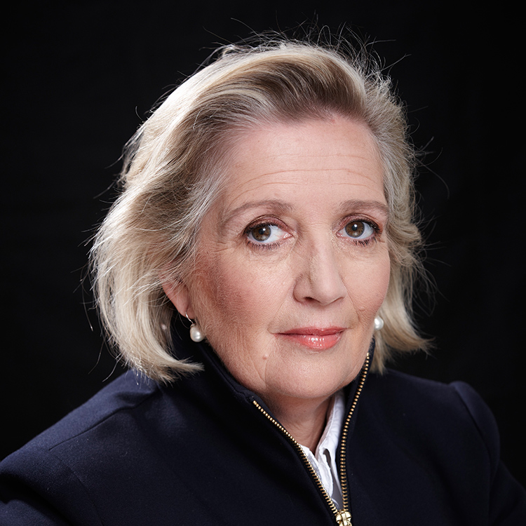 Jane-Caro