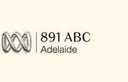 sponsor-abc-891