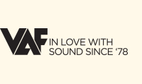 sponsor-VAF