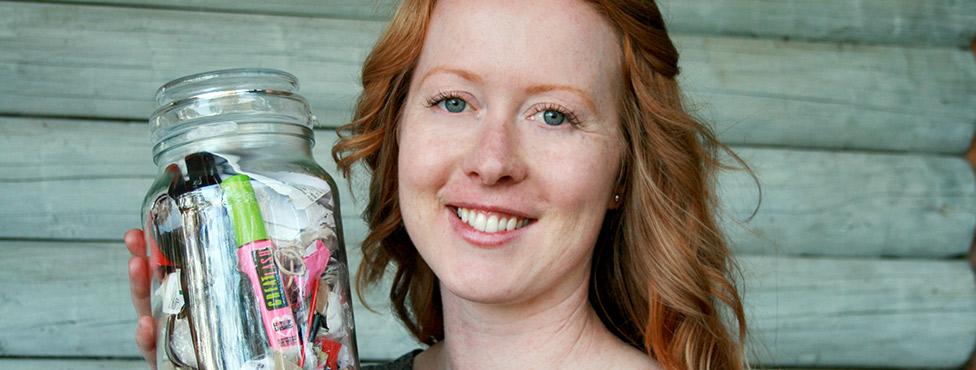 Erin Rhoads