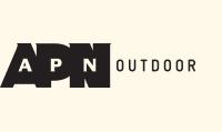 sponsor-APN-Outdoor