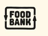 sponsor-Foodbank