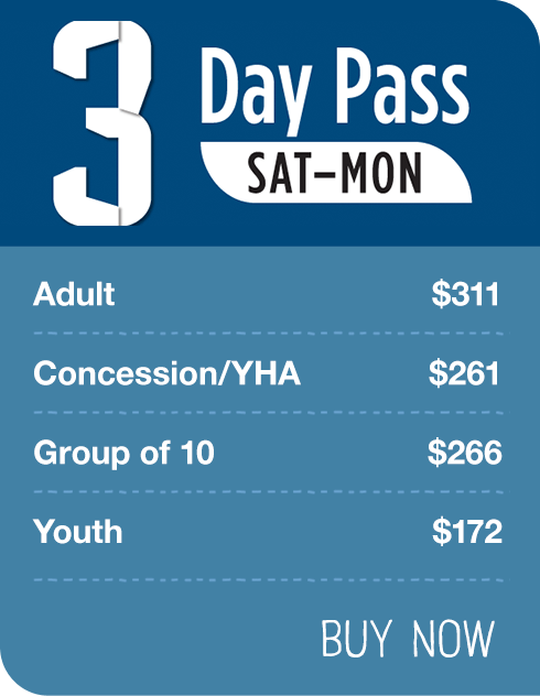 Saturday-Monday-Pass