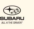 Sponsor-Suburu