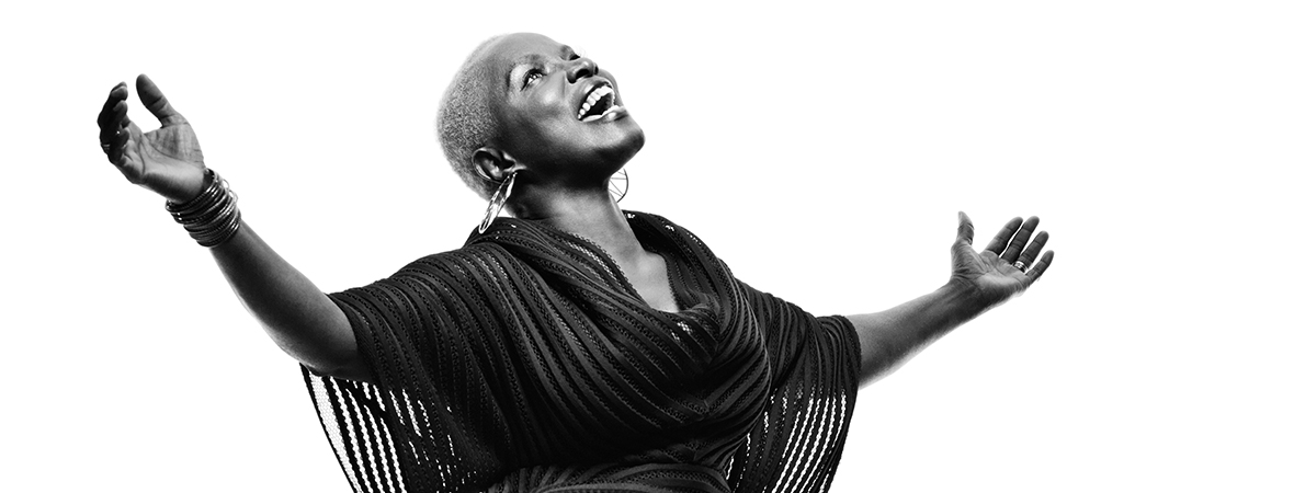 Angelique-Kidjo-and-the-ASO-v5