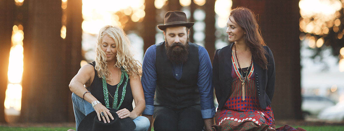 The-Waifs