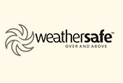 sponsor-weathersafe