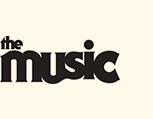 Sponsor-The-Music