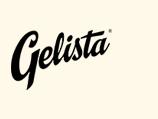 sponsor-gelista