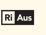 sponsor-RiAUS
