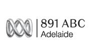 footer-logo-2015-abc-891