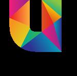 Uniti-Logo-Email