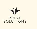 sponsor-print-solutions