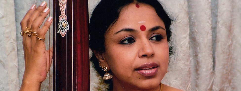 Sudha-Ragunathan