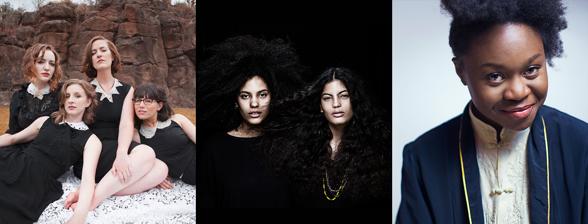 All-Our-Exes-Live-In-Texas_Ibeyi_Sampa-The-Great
